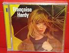 CD FRANCOISE HARDY - FRANCOISE HARDY - NUOVO NEW