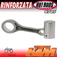 8705 BIELLA ALBERO MOTORE HOT RODS KTM 450 SX-F 2013 2014 2015