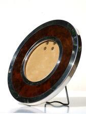 NUCCI VALSECCHI picture frame photoframe italian design 60s 70s rizzo crespi