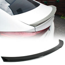 Painted For Hyundai Elantra AD 6th Saloon OE Look Trunk Spoiler 17 18 GLS SE