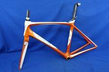 Trek Bike Frames For Sale In Stock Ebay