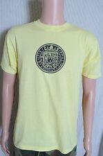 Vintage '80s Treasures from the Sea Key Largo FL March 1983 Souvenir t shirt M