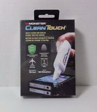 MONSTER Clean Touch for iPhone Smartphone LCD Touchscreen