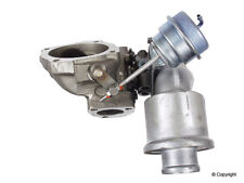Borg Warner Turbocharger fits 2001-2006 Volkswagen Golf Beetle Beetle,Jetta  MFG