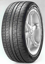 1 265/40R22  Pirelli SCORPION ZERO Tires 265 40 22 inch Tire 265/40/22 2466800