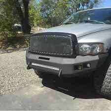 2003-2005 Dodge 2500/3500 non winch Front Beauty Bumper