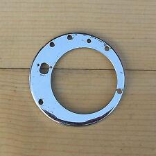New listing Penn 209 Used Reel Ring Left Side #28-209 Lot 191