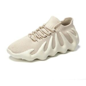 Men's Fashion Running Shoes Trend Sports Shoes Athletic Sneakers Tennis 21 - 45
