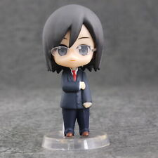 #F71-312 oozlaya Trading figure Hori-san to Miyamura-kun Horimiya