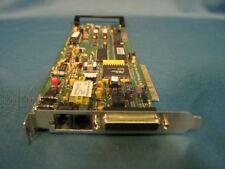 PEI Plant Equipment Inc. 800840-01704 PCI Card PlantCML