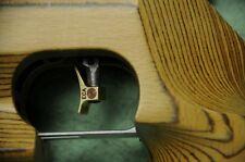 Feinwerkbau Brass Trigger blade
