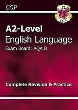 Textbook English Adult Learning & University Books