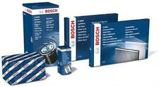 VW GOLF MK4 1.9TDI PD FULL SERVICE KIT *Bosch Filters Inc OIL VW 502.00/ 505.01*