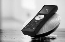 Bang and Olufsen Beocom 5 (Phone & Charger)