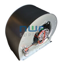 Nordyne Intertherm Miller E2EH Electric Furnace Blower Motor Assembly 903074