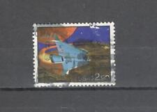 S7311 - USA 1993 - LOTTO SPAZIO ALTO VALORE - VEDI FOTO