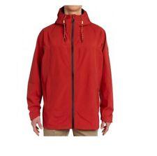 Burton Gore-Tex Packrite Men's Rain Jacket - XLarge  New w/ tags!