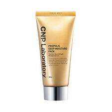 [CNP LABORATORY] Propolis Deep Moisture Pack 80ml / Korea Cosmetic