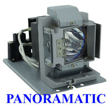 More details for projector lamp benq ep5920 w700 w700+ w703 w703d w710st w1060 th1060 / uhp bulb