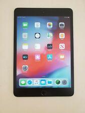 Apple iPad Mini 3 16GB, Wi-Fi, 7.9in - Space Gray