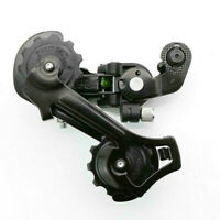 1PCS Mountain Bike Shimano RD-TZ31 6/7 Speed Rear Derailleur Direct Mount Pulley