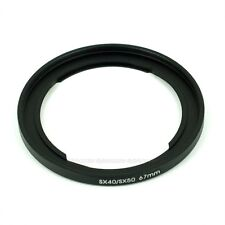 67mm Lens Adapter Tube for Canon Powershot SX20 SX30 SX40 SX50 IS FA-DC67A 67 mm