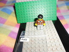 Lego Vintage Minifig 6561