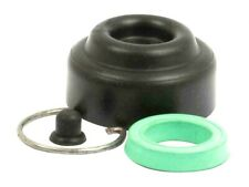CLUTCH MASTER CYLINDER REPAIR KIT FOR CASE IH 3210 3220 3230 4210 4220 4230 4240