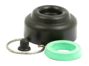 CLUTCH MASTER CYLINDER REPAIR KIT FITS CASE IH 485XL 585XL 685XL 785XL 885XL