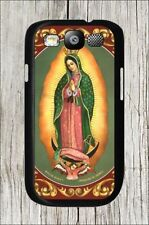 LADY OF GUADALUPE VIRGIN CASE COVER FOR SAMSUNG GALAXY S3 -gv6y
