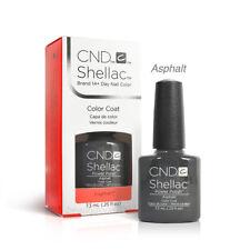CND Shellac UV Gel Polish 0.25oz *Choose any 1 color*