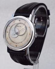 Watch RAKETA Kopernik butterfly Sovied Russian watch NEW OLD STOCK