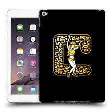 """Custodie e copritastiera oro per tablet ed eBook 10.5"""""""