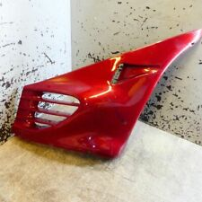 BMW K1100RS Side Fairing, Engine Lining Right, Dvdt 39925