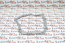Vauxhall ASTRA / CALIBRA / CAVALIER - GEARBOX COVER GASKET - NEW - 90344517