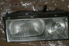VOLVO 780 Bertone Scheinwerfer rechts komplett Teil Nr.: 1374599