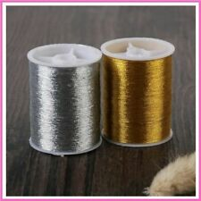 Sewing Machine Threads Overlocking Polyester Cross Stitch Strong Sewing Supplies