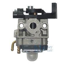 Carb Carburetor for Honda GX35 Gas Engine Motor 16100-Z0Z-034 Brush Cutter New
