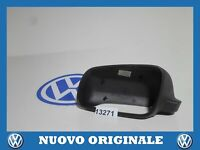 Cover Coverage Left Mirror Cover Original Audi A6 1995