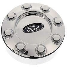 2004-2011 Ford F250 F350 F450 F550 Super Duty Rear Wheel Cover OEM NEW