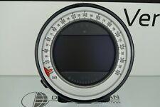 MINI Central Information Display Tacho 9233620 R57 R55 R60 R58 R61 R56 R59