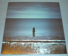 Steven Wilson ‎Catalogue / Preserve / Amass 2012 Sealed LP Vinyl porcupine tree