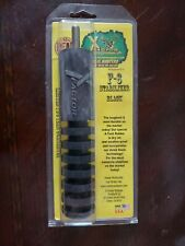 X Factor F-6 Bow Stabilizer Noise And Vibration Dampener New In Package