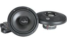 """Memphis Audio 15-MCX6 Car Stereo MClass Series 6-1/2"""" 2-way Coaxial Speakers New"""