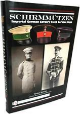 Schirmmutzen von Robert Schiller (2010, Gebundene Ausgabe)