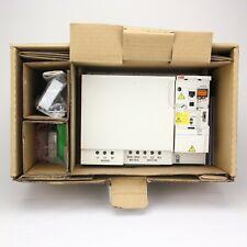 ABB Inverter ACS355-03E-31A0-4 15KW 380-480VAC