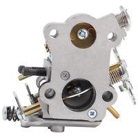 530035589 530035590 545070601 545040701 Carburetor For Poulan ZAMA C1M-W26C Carb