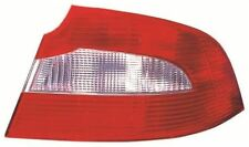 Skoda Superb 2008-2013 Hatchback Outer Rear Tail Light Lamp O/S Drivers Right