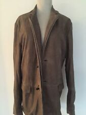 AllSaints Button Blazers Regular Coats & Jackets for Men