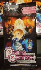 Prism Connect TCG - Fate / Zero - 1 Booster Pack JP